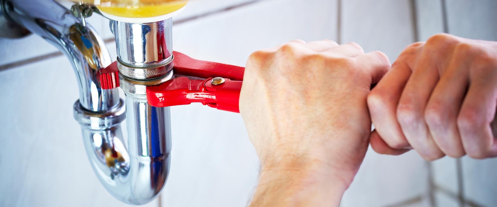 plumbing_slide-e1453741536971